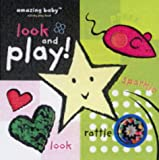 Look and Play (Amazing Baby)