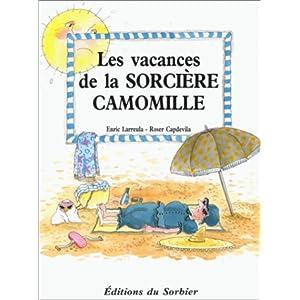 Livres pour enfants, parce que ça intéresse les grands aussi^^ 512297WP5CL._SL500_AA300_