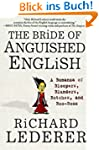 The Bride of Anguished English: A Bon...