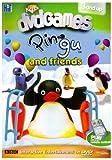 echange, troc Pingu and Friends