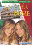 Mary-Kate and Ashley: Ete en Rome (Fu...