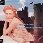 The Fair Queen Guinevere