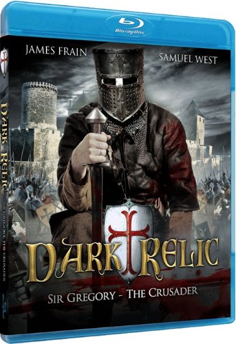 dark-relic-sir-gregory-the-crusader-blu-ray