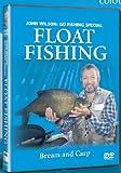 echange, troc Little Book of Fishing/John Wilson's Go Fishing Special