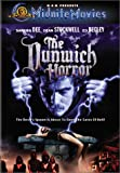 echange, troc Dunwich Horror [Import USA Zone 1]