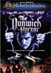 The Dunwich Horror (Widescreen)