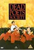 Dead Poets Society [DVD] [1989] - Peter Weir