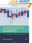 Candlestick Charts: An introduction t...