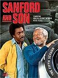 Sanford & Son : The Fifth Season