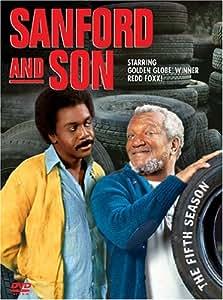 Sanford and Son - The Fifth Season