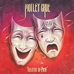 Theatre Of Pain (Vinyl)