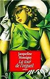 echange, troc Jacqueline Monsigny - La tour de l'orgueil