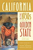 Search : California in the 1930s: The WPA Guide to the Golden State