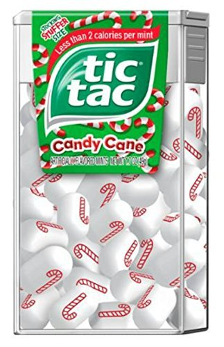 tic-tac-holiday-candy-cane-mints-17-oz-by-tic-tac