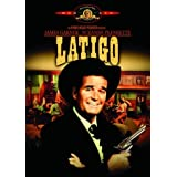 "Latigovon ""James Garner"""
