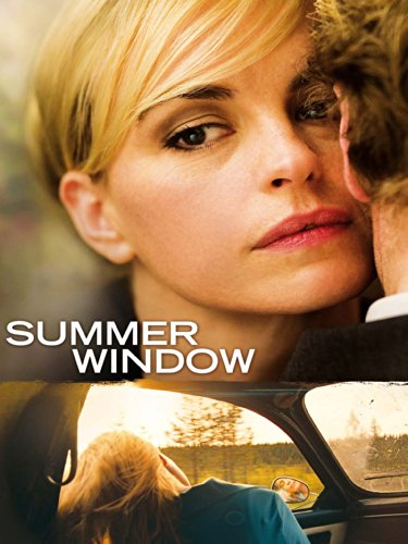 Summer Window (English Subtitled)