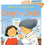 Going to the Doctor (First Experiences)