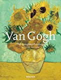 Van Gogh: The Complete Paintings (Taschen specials) (3822812153) by Walther, Ingo F