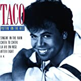 Puttin' on the Ritz by Taco (2002-09-03)