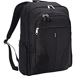 eBags eTech 2.0 Downloader Laptop Backpack (Onyx)