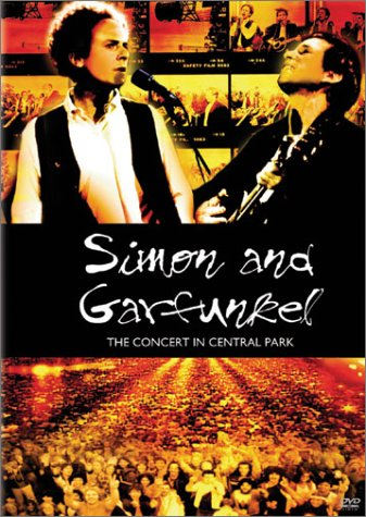 Simon and Garfunkel: The Concert in Central Park (Art Garfunkel The Singer compare prices)