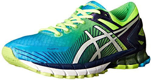 asics-mens-gel-kinsei-6-running-shoe-flash-yellow-white-blue-95-m-us