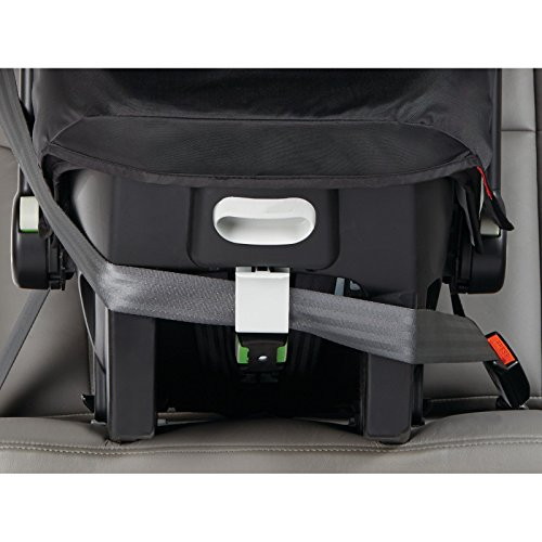 Baby Jogger 2016 City Go Car Seat • Baby Car Seats