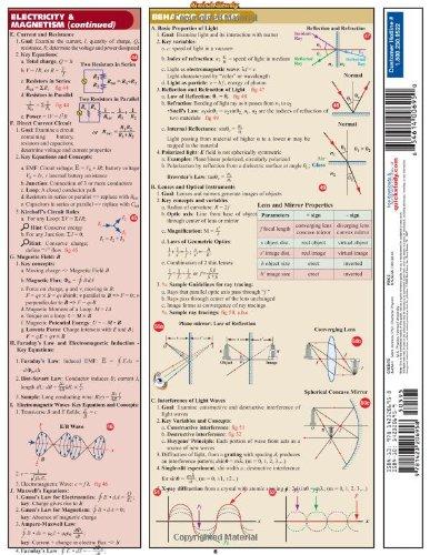 physics answers