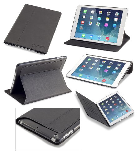 devicewear-ridge-ipad-mini-case-slim-magnetic-with-six-position-flip-stand-for-ipad-mini-ipad-mini-2