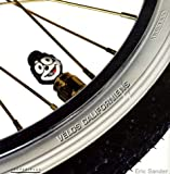 echange, troc Eric Sander - Vélos californiens