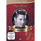 "The Legacy + CD Elvis Presley [Special Edition] [2 DVDs]von ""Elvis Presley"""