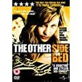 The Other Side Of The Bed [DVD]