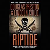 Riptide | [Douglas Preston, Lincoln Child]