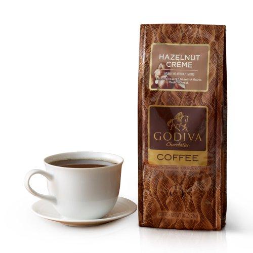 godiva-chocolatier-hazelnut-creme-coffee