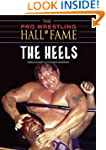 The Pro Wrestling Hall of Fame: The H...