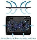 Avantek Cooling Pad: la recensione di Best-Tech.it - immagine 2