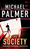 The Society (0099463571) by Palmer, Michael