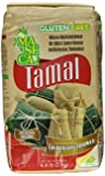Maseca Corn Masa for Tamales, 4.4 pounds