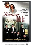 Heaven Help Us DVD