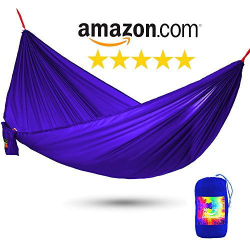 calmoutdoor-roomy-hammock-with-16-ft-extra-long-straps-up-sides-techonogy-for-your-privacy-ultra-com