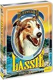 echange, troc Lassie vol.2 - Coffret 2 DVD