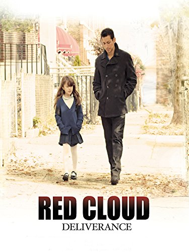 Red Cloud: Deliverance