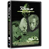 The Mole - The Complete First Season ~ Anderson Cooper
