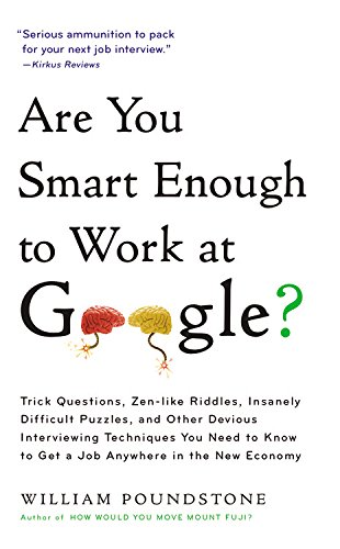 are-you-smart-enough-to-work-for-google