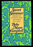 img - for Sweet Summer book / textbook / text book