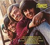 Monkees (Dlx)