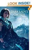 Dark Lady's Chosen (Chronicles of the Necromancer series)
