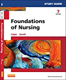 img - for Study Guide for Foundations of Nursing, 7e book / textbook / text book