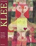 Paul Klee: Selected by Genius, 1917-33