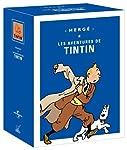 Les Aventures de Tintin [DVD] [Import]